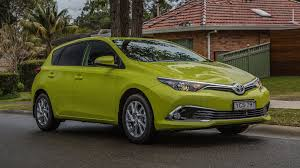 toyota corolla ascent sport price 2016 toyota corolla hatchback reviews msrp ratings with