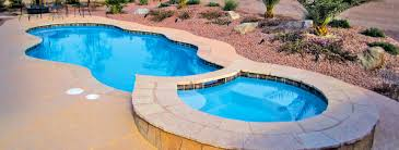 las vegas swimming pool builder