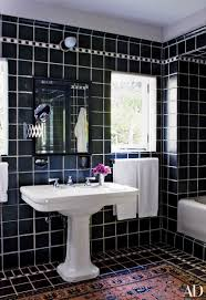 bathrooms in celebrity homes you should see 5 10 luxury bathrooms