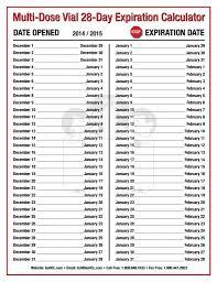 monthly menu template corol lyfeline co