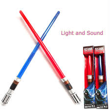 lightsaber toy light up star lightsaber with sound and light up kids toy sword led flashing
