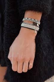 Gold Wave Ring Pura Vida Bracelets Pura Vida Monthly Club Pura Vida Jewlery And Pura Vida Bracelets