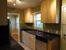 Discount Kitchen Cabinets Memphis Tn Ideas Surprising Used Appliances Memphis Tn Astonishing Stoves