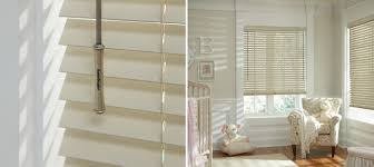 Wood Blind Valance Clips Innovative Hunter Douglas Valance 20 Hunter Douglas Blind Valance