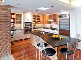 t shaped kitchen island home design cool t shaped kitchen island on ideas inside 79