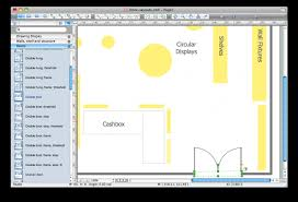 design your own home software free floor plan with measurements in meters free software floorplanner