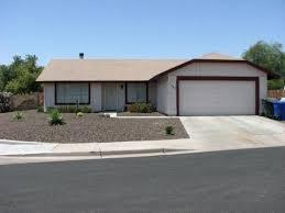 desert front yard landscape design ours isnt spectacular image