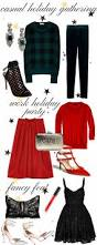 what to wear to a holiday party dash of darling