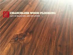 Rustic Wide Plank Flooring Photos Of 200mm Wide Plank Rustic Teak Engineered Timber Wood