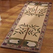 Gingerbread Rugs Other Rugs U0026 Carpets Ebay