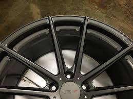 lexus tsw wheels lexus tsw wheels best prices best service best fitment