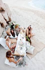 best 25 bohemian beach decor ideas only on pinterest bohemian