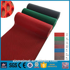 carrelage design tapis exterieur pas cher moderne design pour