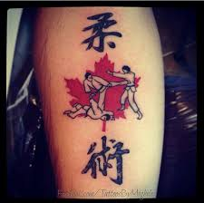 73 best tatoeages images on pinterest animal tattoos colors and