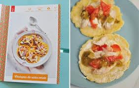 kit cuisine du monde kitchentrotter mon avis sur la box de cuisine qui fait voyager