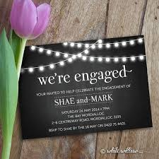 Backyard Engagement Party Decorations by 13 Best Engagement Party Images On Pinterest Engagement Ideas