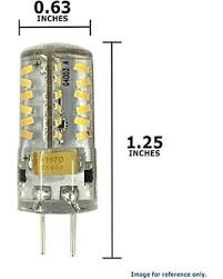 check out these summer savings luxrite 3w 12v gy6 35 led bi pin