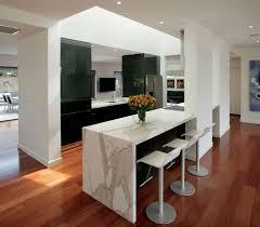 kitchen design wonderful kitchens sydney kitchen modern kitchen showcase wonderful kitchens sydney kitchen design