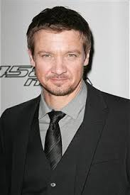 jeremy renner hairstyle jeremy renner joins m i 4 so cruise is ok with his scientology