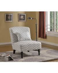 Coastal Living Room Chairs Great Deals On Best Master Furniture Coastal Living Room Accent