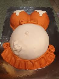 Texas Longhorn Home Decor Texas Longhorn Baby Shower Cake Cake Decorating Pinterest