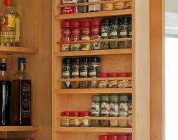 kitchen spice organization ideas kitchen spice storage wonderful small kitchen pantry best 25