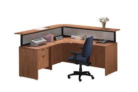 business office desk furniture office furniture home page