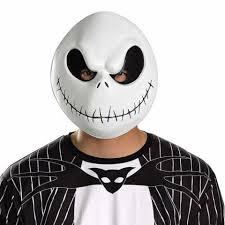 scary masks 12 best masks for adults in 2017 and scary masks