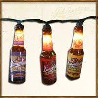 outdoor novelty string lights on outdoor solar lights stunning
