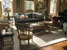 friends with benefits jamie u0027s apartment home decor pinterest