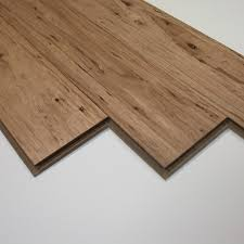 Engineered Hardwood Flooring Vs Laminate Flooring True Hardwood Floors Vseeredengineered Laminateeered
