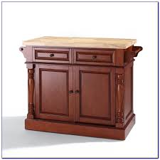 Kitchen Island With Butcher Block by Butcher Block Kitchen Island Cart Kitchen Set Home Decorating
