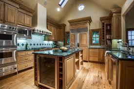 Best Interior Design Schools View Interior Design Schools Dallas Amazing Home Design