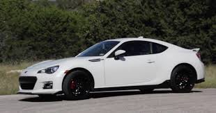 subaru brz matte red 2015 subaru brz specs and photos strongauto