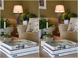 Wohnzimmertisch Dekorieren Herbst Deko Ideen Fur Ihr Zuhause Herbst Deko Zauberhafte Trends