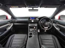 lexus rc red interior lexus rc 2015 pictures information u0026 specs