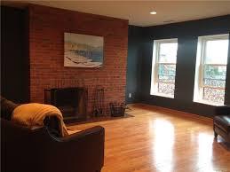 Laminate Flooring Buffalo Ny 8 Marina Park S Buffalo Ny 14202 Mls B1008363 Redfin