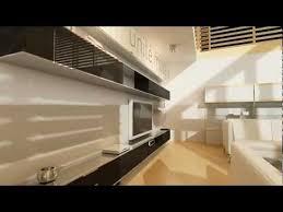 rochon cuisine rochon cuisines et salles de bains publicité télévisée