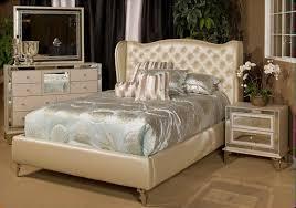 Eastern King Comforter Hollywood Loft 4 Pc Frost Bedroom Set Eastern King Size Bedroom