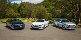 carsales mazda small car sales corolla mazda 3 golf civic and more photos