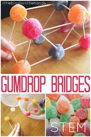 23 best c2 wk20 images on pinterest building bridges science
