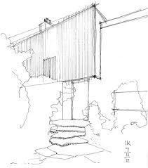 28 easy house drawing simple drawing of house house line drawing at getdrawings com free for personal use house