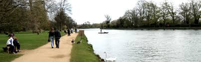 thames river running routes river thames path walk and cycle interactive guide to the thames