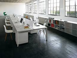 bureau open space office furniture form thank you for showing light and and open