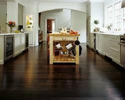 stylish wood flooring costco with hardwood flooring costco wood