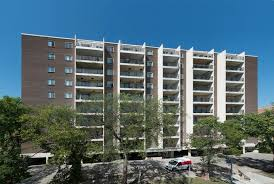 1 bedroom apartment winnipeg 555 river ave winnipeg mb r3l 0e3 2 bedroom apartment for rent