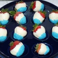 White Chocolate Strawberries And Pretzels Pretzel Ring Hershey Hug M U0026m U003d Easy Recipe For Treats