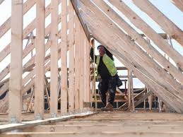 house builder brexit aftermath ihs markit uk construction pmi for august