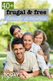 best 25 frugal family ideas on frugal blogs monthly