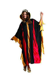 Evil Princess Halloween Costume Amazon Evil Queen Standard Size Clothing
